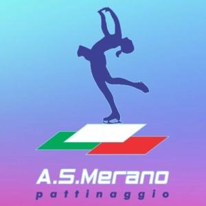 A.S. Merano Pattinaggio